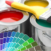 Choosing colours for your new home
