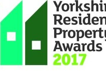 Empire Works, Slaithwaite, Huddersfield shortlisted in Yorkshire Residential Property Awards